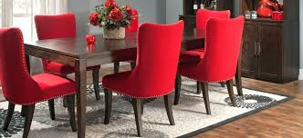 Raymour And Flanigan Dining Sets Set Living Room Furniture