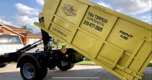 100 Truck Rental Fort Myers Beach Dumpster Locally Owned And Operated