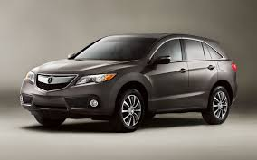 Acura RDX #2460207 Duncansville Used Car Dealer Blue Knob Auto Sales 2012 Acura Mdx Price Trims Options Specs Photos Reviews Buy Acura Mdx Cargo Tray And Get Free Shipping On Aliexpresscom Test Drive 2017 Review 2014 Information Photos Zombiedrive 2004 2016 Rating Motor Trend 2015 Fwd 4dr At Alm Kennesaw Ga Iid 17298225 Luxury Mdx Redesign Years Full Color Archives Page 13 Of Gta Wrapz Tlx 2018 Canada