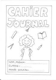MES PAGES DE GARDE CP ET CE1 La Classe De Corinne