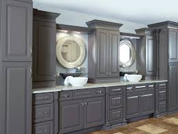 Cabinet Installer Jobs Melbourne by Kitchen Cabinet Distributor Nashville Tn Procraft Cabinetry