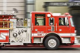 2 Women, 7 Cats Rescued In SF Fire - SFGate Usa San Francisco Fire Engine At Golden Gate Stock Photo Royalty Color Challenge Fire Engine Red Steemkr Dept Mcu 1 Mci On 7182009 Train Vs Flickr Twitter Thanks Ferra Truck Sffd Youtube 2 Assistant Chiefs Suspended In Case Of Department 50659357 Fileusasan Franciscofire Engine1jpg Wikimedia Commons Firetruck Citizen Photos American Lafrance Eagle Pumper City Tours Bay Guide Visitors 2018 Calendars Available Now Apparatus
