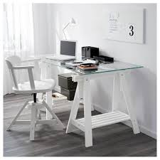bureau ikea treteaux meuble alex ikea 15 bureau treteaux plateau verre ikea mineral bio