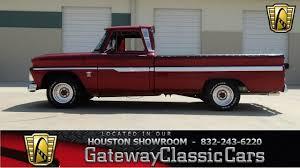 100 Trucks For Sale In Illinois 1964 Chevrolet CK Truck For Sale Near O Fallon 62269