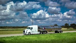 Veteran Friendly Trucking Company Quality Carriers Acquires GLS ... Why Truck Transportation Sotimes Is The Best Option Front Matter Hazardous Materials Incident Data For Rpm On Twitter Bulk Systems Is A Proud National Tanktruck Group Questions Dot Hazmat Regs Pertaing To Calif Meal Rest Chapter 4 Collect And Review Existing Guidebook Customization Flexibility Are Key Factors In The Tank Trailer Ag Trucking Inc Home Facebook Florida Rock Lines Mack Vision Tanker Truck Youtube Tanker Trucks Wkhorses Of Petroleum Industry Appendix B List Organizations Contacted News Foodliner Drivers December 2013 Oklahoma Magazine Heritage