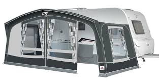 Dorema Awnings, Dorema Caravan Awnings - Towsure.com Caravans Awning Caravan Home A Products Motorhome Awnings South Wales Wide Selection Of New Like New Caravan Awnings Used Once Pick Up Only In Wigan Second Hand Awning Bromame Seasonal Rv Used Wing Made The Chrissmith For Elddis Camper Vans Buy And Sell The Uk China Manufacturers Trailer Stock Photos Valuable Aspect Of Porch Carehomedecor Suppliers At