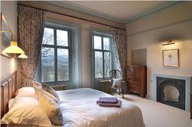 Victorian Interior Bedroom Decorating Ideas