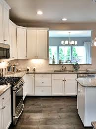 Ryan Homes Venice Floor Plan by Ryan Homes Build Fox Chapel Model Kitchen Our Kitchen Cabinets