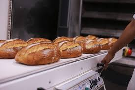 100 Melbourne Bakery Wholesale Bread Pastry Cakes In Sydney Queensland