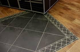 moquette pour salle de bain 8 design flooring d233cor 37