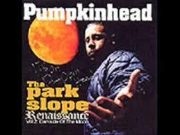 Pumpkinhead Rapper Dead by Pumpkinhead Land Of Oz Youtube