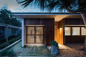 100 Beach House Architecture Blueysbeachhouse4bournebluearchitecture2 IHome108