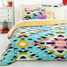 comforters for duvet covers dress your bed in sophistication with