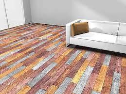 neuheit teppich laminat auslegeware new 801 213 29 90 qm ebay
