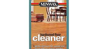 Bona Hardwood Floor Refresher by 21 Best Wood Floor Cleaners U0026 Reviews Top Floor For Wood