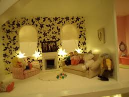 Barbie Living Room Furniture Diy by Doll House Olga The D I Wife
