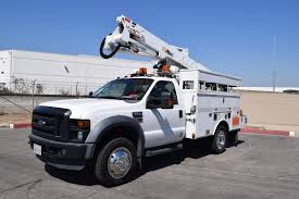 2009 Ford F550 4x4 Altec AT37-G 42' Bucket Truck | Big Truck - Details 2017 Ford F550 Xl Fargo Nd Truck Details Wallwork Center 2014 Ford Crew Cab 4x4 9 Flatbed Youtube Commercial Trucks 2006 Crew Cab Rollback Diesel Tow T New Xlt 4x4 Exented Cabjerrdan Mpl40 Wrecker Brush 4wd Diesel Engine Super Duty Chassis Over 12 Million Miles F550super4x4 Powerstroke W Chevron Renegade408ta Light Duty 2011 Service Russells Sales 16 Mechanics Truck Tates Bucket Boom For Sale Used F550 Diesel Shop Vi Equipment