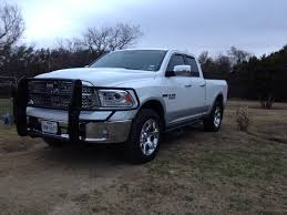100 Replacement Truck Bumpers Ranch Hand Bumper Replacement Page 4