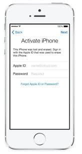 Unlock iCloud Activation Lock for any iPhone Legally 2018 Updates