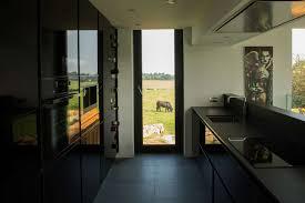 deco interieur cuisine décoration d intérieur en 60 exemples supers du monde entier