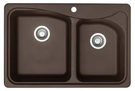 Overstock Stainless Steel Kitchen Sinks by Kitchen Amazing Blanco Kitchen Sinks Prep Sink Single Bowl
