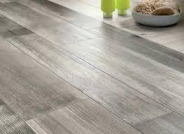 wood look tiles flooring novic me