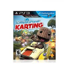 Little Big Planet Kartings Game PS3 Price In Pakistan | Buy Little ... The 20 Greatest Offroad Video Games Of All Time And Where To Get Them Create Ps3 Playstation 3 News Reviews Trailer Screenshots Spintires Mudrunner American Wilds Cgrundertow Monster Jam Path Destruction For Playstation With Farming Game In Westlock Townpost Nelessgaming Blog Battlegrounds Game A Freightliner Truck Advertising The Sony A Photo Preowned Collection 2 Choose From Drop Down Rambo For Mobygames Truck Racer German Version Amazoncouk Pc Free Download Full System Requirements
