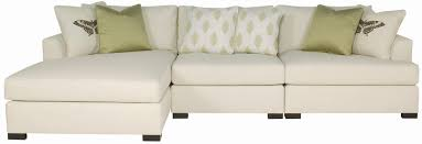 Bernhardt Brae Sectional Sofa by Bernhardt Sectional Sofa With Chaise Okaycreations Net