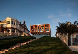 100 Athfield Architects Takapuna House