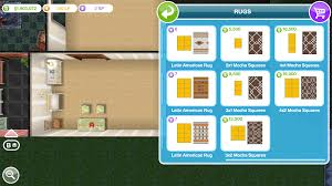 Sims Freeplay Second Floor Mall Quest by The Sims Freeplay Just Wanna Say Page 2