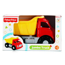 Buy Fisher Price Jumbo Truck Online In UAE - Carrefour UAE The Transport Of Eyeglasses Is Not Too Big A Problem Jumbo Truck Buy Mecard Ex Mecardimal Figure Online At Toy Universe Australia Lvo Fh12 440 Jumbo Platform Trucks For Sale Lorry From Other Radio Control Click N Play Friction Powered Snow Mercedesbenz Set Jumbo Mega Bdf Actros 2542 E6 Box Container 2x7 7 Jacksonville Shrimp On Twitter Were In Truck Heaven China Led Trailer Combination Auto Tail Light With Adr 6x2 2545 L Stake Body Tarpaulin Eddie Stobart White Lorry Size Fridge Magnet No01 6 Tonne Capacity Farm Tipper Work Yellow