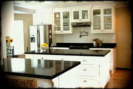 Examplesmon Off White Glazed Kitchen Cabinets And Grey Ideas Light Cupboards Cupboard Doors With Glaze Large