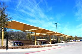 Quality Awnings And Canopies | InPro Custom Shade Sails Contractor Northern And Southern California Promax Awning Has Grown To Serve Multiple Projects Absolutely Canopy Patio Structures Systems Read Our Press Releases About Shade Protection Shadepro In Selma Tx 210 6511 Blomericanawningabccom Sail Awnings Auvents Polo Stretch Tent For Semi Permanent Fxible Outdoor Cover Shadeilsamericanawningabccom Shadefla Linkedin Restaurants Hospality Of Hollywood