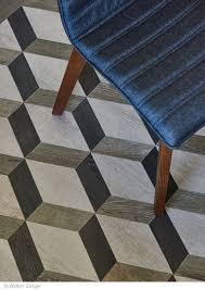 41 best our porcelain tile images on porcelain tiles