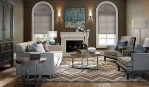 Curtain Call Augusta Ga by Best Window Treatments In Augusta Ga