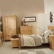 Best 25 Oak Bedroom Furniture Sets Ideas On Pinterest