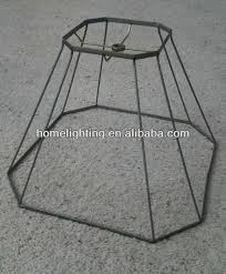 Spider Fitter Lamp Shade by Lamp Shades Metal Frame Lamp Shades Metal Frame Suppliers And