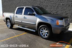 2012 GMC Sierra 1500 Denali AWD 6.2L V8 – NAVI – HEATED COOLED SEATS ... 2012 Gmc Sierra 2500hd Denali 2500 For Sale At Honda Soreltracy Amazing Love It Or Hate This Truck Brings It2012 On 40s 48 Lovely Gmc Trucks With Lift Kits Sale Autostrach Review 700 Miles In A Hd 4x4 The Truth About Cars Soldsouthern Comfort Sierra 1500 Ext Cab 4x2 Custom Truck 2013 News And Information Nceptcarzcom Factory Fresh Truckin Magazine 4wd Crew Cab 1537 1f140612a Youtube 2008 Awd Autosavant 3500hd Photo Gallery Motor Trend Cut Above Rest Image