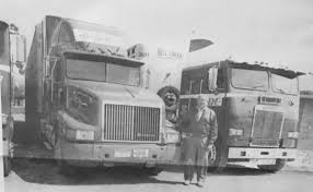 Putting On The Brakes: Brown Brothers Retire From Trucking Business ... Brown Transportation Jm Trucking Inc Home Facebook Co Freightliner Classic Xl Youtube David Lithonia Ga Filesalmond 1944 16211437170jpg Wikimedia Pictures From Us 30 Updated 322018 Jnl Summary Of Benefits _ Stmark Fliphtml5 Arg The Many Types Trucks For Different Purposes Rays Truck Photos Company Driver Jobs Sitka