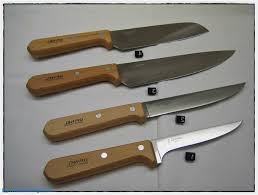couteau cuisine opinel couteau opinel cuisine accueil idées de décoration
