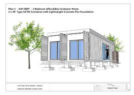 100 Free Shipping Container Home Plans Shipping_container_home_plans_freepdf DocDroid