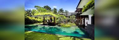 100 Guz Architects SUN HOUSE BY GUZ ARCHITECTS Singapore Singapore