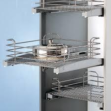 tiroir coulissant pour meuble cuisine tiroir avec amortisseur intégré 45 achat vente de ensembles