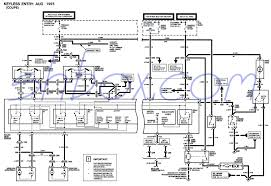 1994 Chevy Truck Wiring Diagram Free Beautiful 1994 Chevy Truck Fuel ... 1994 Chevy Truck Wiring Diagram Free C1500 Chevrolet C3500 Silverado Crew Cab Pickup 4 Door 74l Pinteres Stepside Tbi Fuel Injectors Youtube The Switch Amazoncom Performance Accsories 113 Body Lift Kit For S10 Silver Surfer Mini Truckin Magazine Clean You Pinterest 1500 Cars And Paint Jobs Carviewsandreleasedatecom Z71 Avalanche 2500 Extended Data