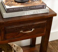 Pottery Barn Rhys Coffee Table Copy Cat Chic Side Pbt / Thippo Long Media Console Car Desk Organizer Coffee Table Foyer Tables Pottery Barn Settee About Fancy Apothecary For Fresh 12 Chloe Ideas 2017 Armoire Ebay Griffin Reclaimed Wood Decor Look Pottery Barn Console Table Roselawnlutheran 15 Best Of Rhys From Do Want