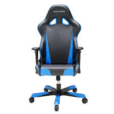 Gaming Chairs For Big Men & The Tall People | For Big & Heavy People Best Rated In Video Game Chairs Helpful Customer Reviews Amazoncom Home Gaming Buy At Price Budget Chair 2019 Cheap Comfortable Gavel For Big Men The Tall People Heavy Pc Under 100 Inr Gadgetmeasure Top 10 Of Expert Product Reviewer Pc Computer Adults Updated Read Before You Ficmax High Back That Wont Break Your Bank Popular S300 Astral Yellow Nitro Concepts 12 2018