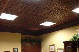 Usg Ceiling Tiles Menards by 100 Usg Ceiling Tiles 12x12 Ceiling Tiles Ceiling