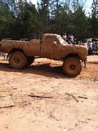 Mud Bog | Big Trucks And Mud | Pinterest | Biggest Truck, Mudding ... Rc Mud Bogging Trucks For Sale Superbog Slgin Gone Wild Florida Mayhem Event Coverage Show Me Scalers Top Truck Challenge Big Squid Rc Southern Style Mazda Mega Truckbig Boy Youtube Mega Go Powerline Mudding Busted Knuckle Films Truckmud4x4offroadrace Free Photo From Needpixcom Making Moments Last Pinterest Cars Jeep Trucks Competing In Mud Racing At Vmonster Bog Stock Up Close And Personal With Jh Diesel 4x4s Executioner Truck Mud Bogging About