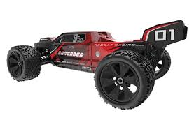 Shredder 1/6 Scale Brushless Electric Monster Truck W/ Dual 4000 Lipo Traxxas Xmaxx 16 Rtr Electric Monster Truck Wvxl8s Tsm Red Bigfoot 124 Rc 24ghz Dominator Shredder Scale 4wd Brushless Amazing Hsp 94186 Pro 116 Power Off Road 110 Car Lipo Battery Wltoys A979 24g 118 For High Speed Mtruck 70kmh Car Kits Electric Monster Trucks Remote Control Redcat Trmt10e S Racing Landslide Xte 18 W Dual 4000 Earthquake 8e Reely Core Brushed Xs Model Car Truck