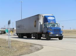 100 Mvt Trucking P1010073_zpssxbcq7ebjpg Photo By Sethschwanz Photobucket